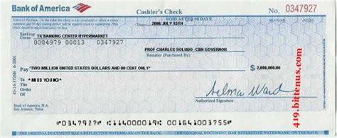 Us Bank Background Check 419 Bittenus Checks
