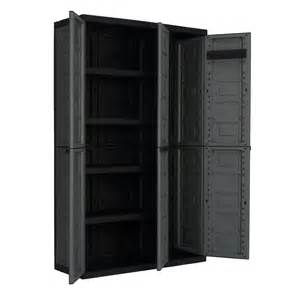 Home Depot Garage Cabinets Lowes Garage Marvelous Garage Cabinet Designs Garage Storage
