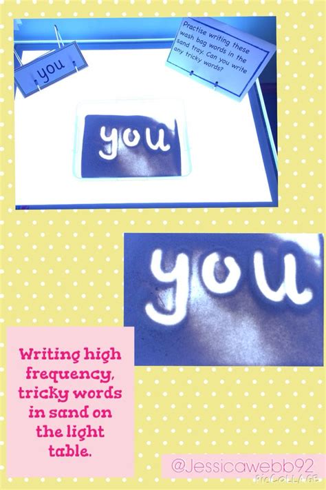 Language Letter Frequency 185 best phonics early reading images on