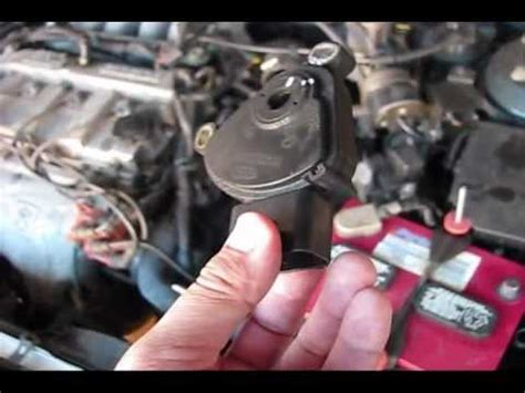 Paking Set Mitsubishi Galant V6 Tipe 6a12 mazda 626 transmission range sensor aka neutral safety