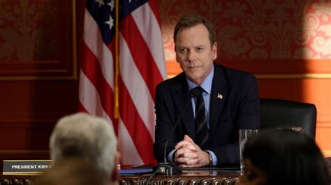 designated survivor real is designated survivor real metro us