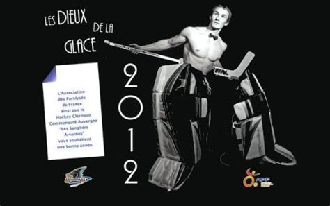 Calendrier Hockey Sur Glace Hockey Sur Glace Autour Du Hockey Autour Du Hockey