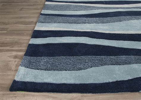 Costal Rugs by Coastal Kitchen Rugs Themed Roy Home Design