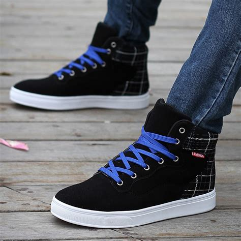 what shoes are trendy for teenage boys 17 cool gifts for teenage guys to win his heart