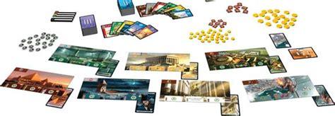 migliori giochi da tavolo per adulti giochi da tavolo e di societ 224 per adulti i 15 top