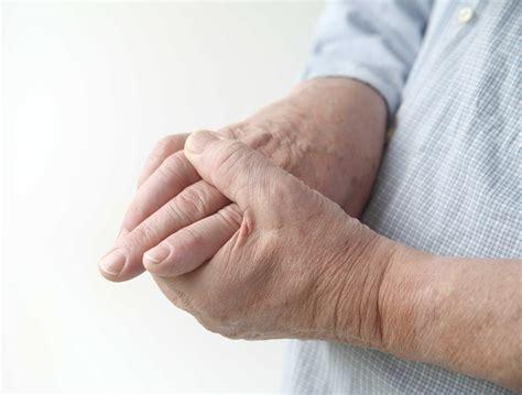 to finger trigger finger orthopaedic associates of st augustine