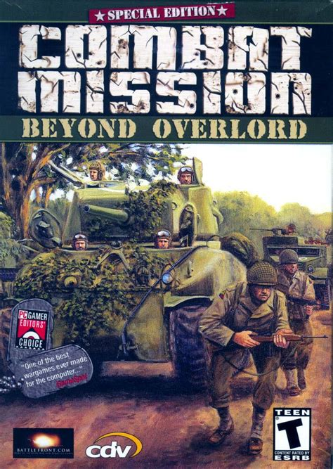 full version pc mission games free download combat mission beyond overlord game download pc full