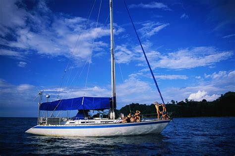 lake lanier sailing near atlanta sailing classes - Lake Lanier Sailboat Rental