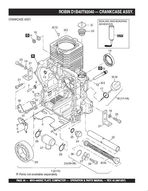 hatz alternator wiring diagram get free image about