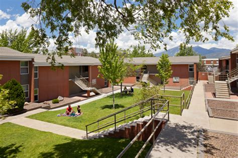 nau housing cus heights housing and residence life northern arizona university
