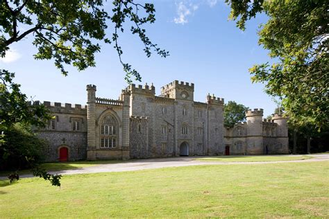 castle weddings south west castle goring sussex castle wedding venue south downs