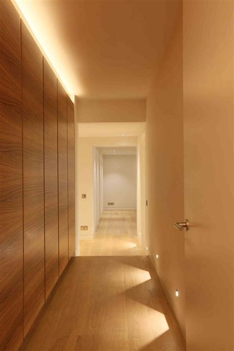 hallway stairs lighting contemporary house in ahmedabad 707 best images about light decorating inspiration on