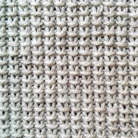 list of knitting stitches with pictures 25 best ideas about knit stitches on knitting