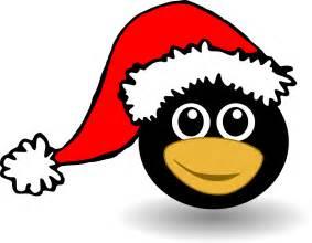 Cartoon christmas hat clipart best