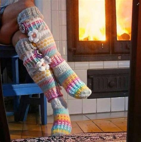 high pattern socks knitted knee high socks pattern check out all the ideas