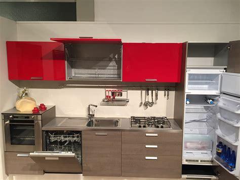arredamento completo berloni cucina berloni modello cucine a prezzi scontati