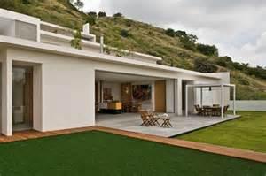 Modern House Design Mountain Home By Robbins 191 Una Casa Nueva En Lugar De Una De Segunda Mano