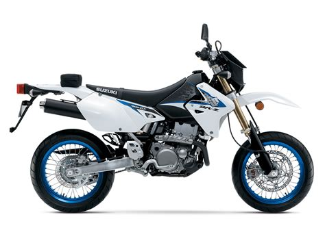Www Suzuki Motorcycles Fast Bikes Suzuki Drz400sm 2013 New Images And Photos