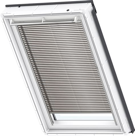 dachfenster jalousie original velux dachfenster jalousie rollo ggl gpl ghl gtl