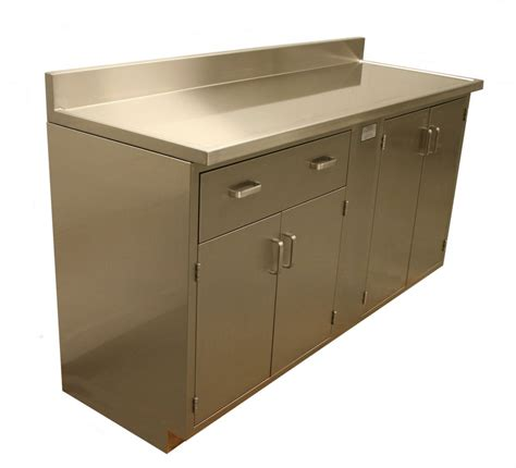 stainless steel base cabinets tbj stainless steel base cabinet 10 1024x931 tbj