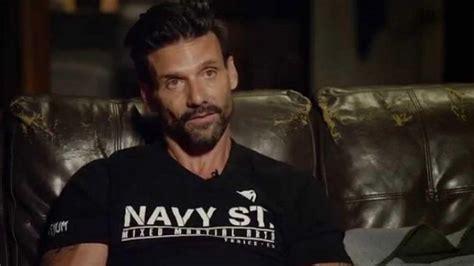 Venum Navy St Yn Style le t shirt navy dans kingdom spotern