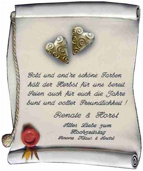Sprüche Hochzeitseinladung by Spruche Zur Goldenen Hochzeit Einladung Earthlings Co