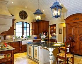 remodel kitchen design artistic color decor