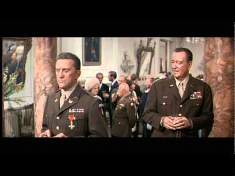 watch online cast a giant shadow 1966 full movie official trailer cast a giant shadow recognition of israel with john wayne youtube