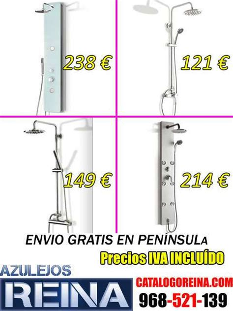 precios de duchas precios de duchas precio reformas ba os habitissimo
