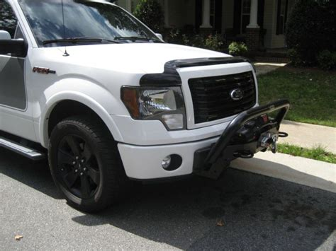 sell used 2012 ford f 150 in henderson north carolina united states for us 20 800 00