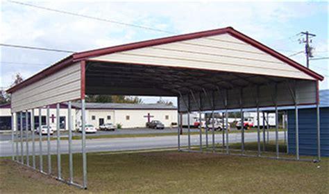 metal carports lexington nc north carolina carports ezcarports