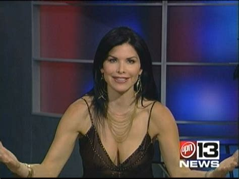 hot female tv personalities female fox news anchors page 2 us message board