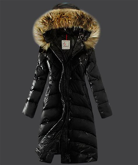 Jaket Hoodie Tgh Black Diskon moncler coat moncler jackets moncler jacket sale
