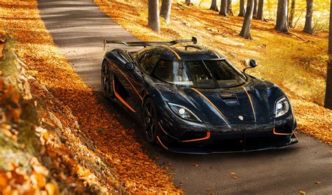 new koenigsegg 2016 sold out koenigsegg agera rs no longer available