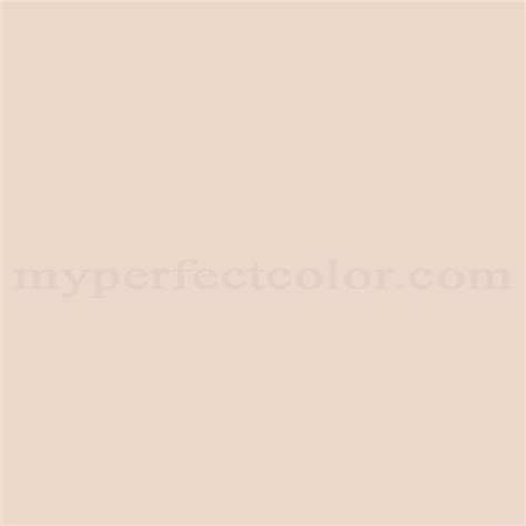 benjamin 2163 60 latte myperfectcolor
