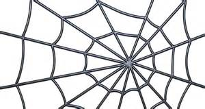Bed Pedestal The Amazing Spider Web Bed Headboard