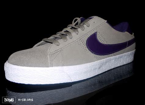Jual Nike Blazer Mid nike air 1 blazer grey nike shox enfant fille