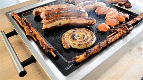 japanische küchen beste l 246 sungen grillplatte k 252 che wonderful image