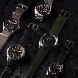 Rugged Analog Watch 5 Best Retro Inspired Dive Watches Gear Patrol