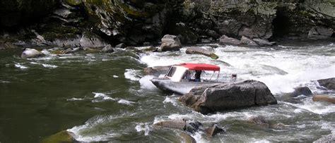 fishing boat tours salmon river jet boat tours idaho wilderness lodge