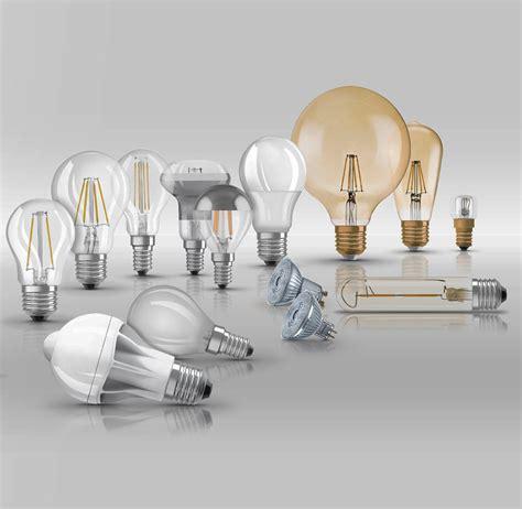l l illuminazione diluxlight prodotti per l illuminazione