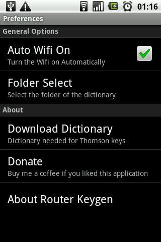 router keygen apk router keygen downloader donate apk 187 router keygen downloader donate apk yalta relax ru