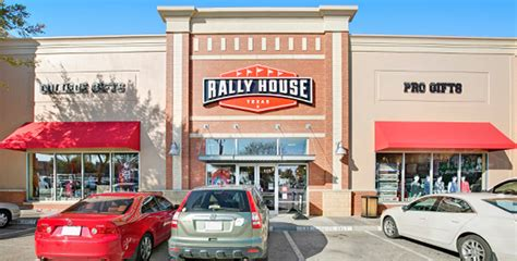 rally house fort worth rally house arlington texas gifts apparel and team