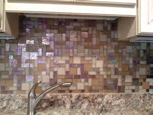 mosaic backsplash mosaic backsplash pictures and design ideas
