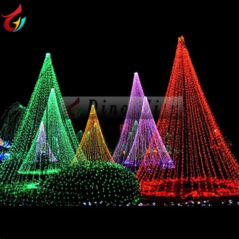 colorful outdoor christmas laser lights buy christmas