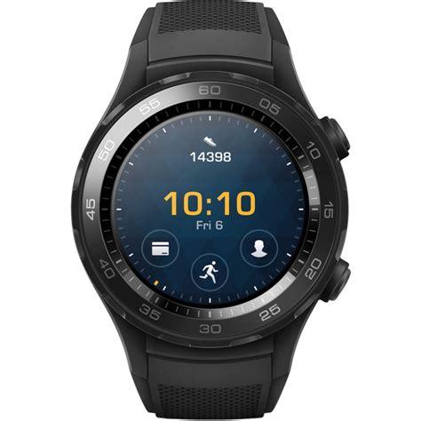wearable smartwatch huawei huawei smart 2