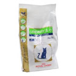 Royal Canin Urinary So 2 Kg royal canin cat urinary so high dilution 6 kg venta on line