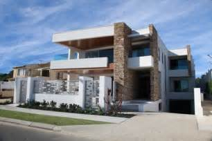 www home weststyle perth display homes perth custom home builders