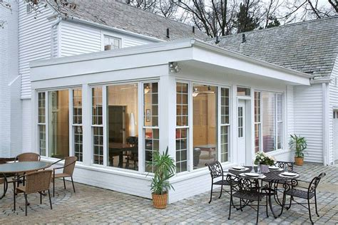 Sunroom Windows With Screens Chion Sunrooms In Pelham Al Local Coupons December