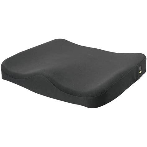 Comfort Company Cushions by The Comfort Company Premier Comfort Molded Contoured Foam Cushion Foam Cushions